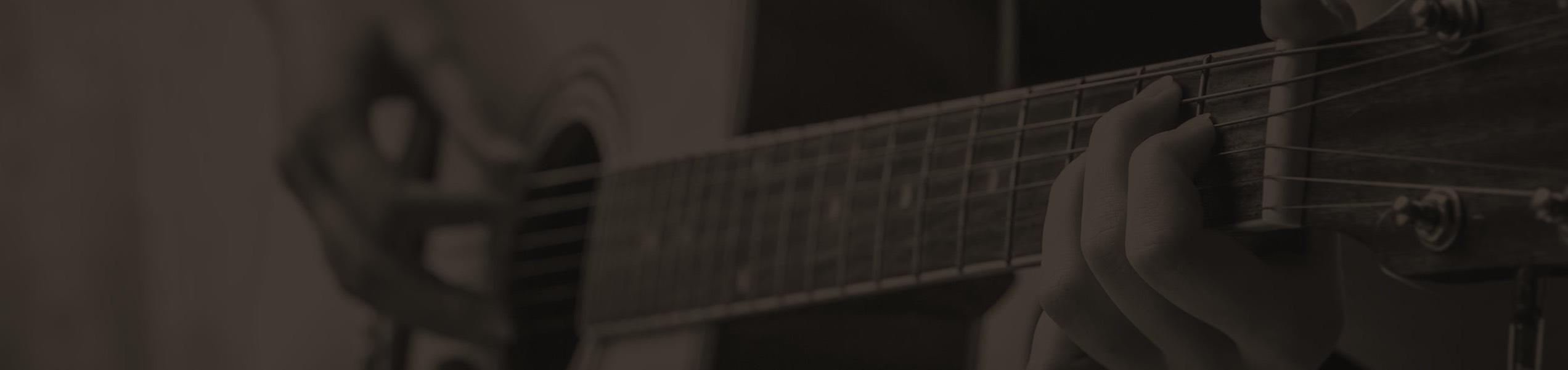 Emer Dunne Singer